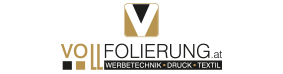 Vollfolierung.at